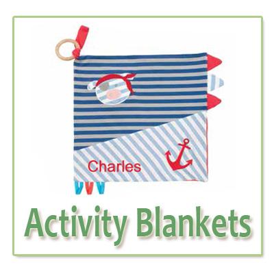 activity-blankets.jpg