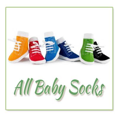 all-baby-socks.jpg