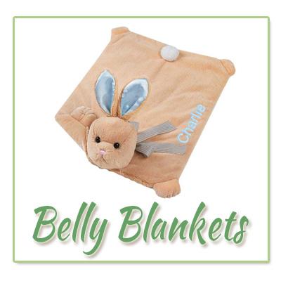 belly-blankets.jpg