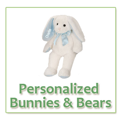bunnies-and-bears-v2.1.jpg