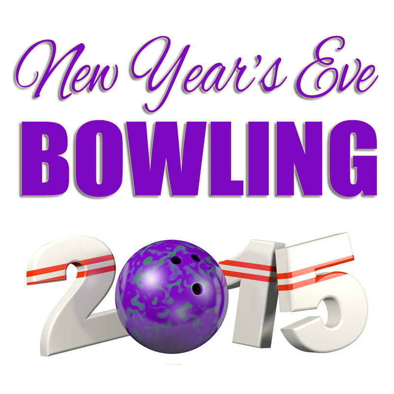 canstockphoto22446795-nye-bowling.jpg