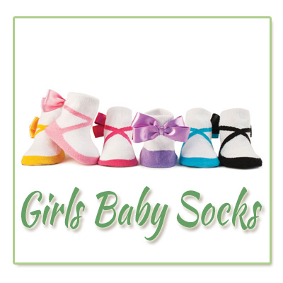 girl-baby-socks.jpg