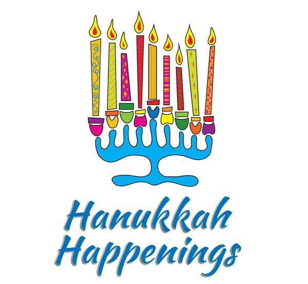 hanukkah-happenings.jpg