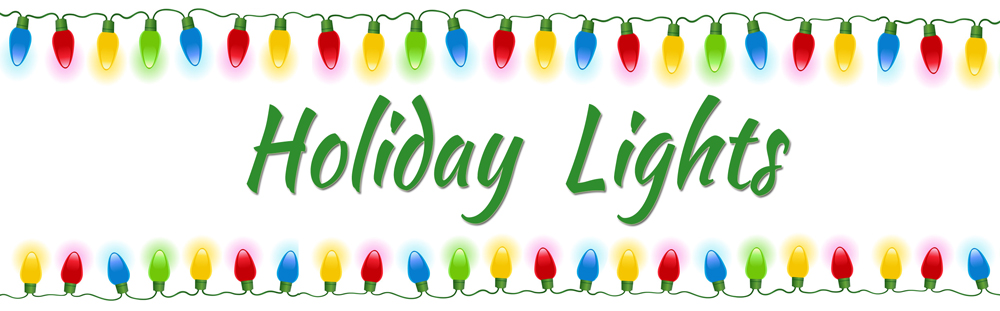 holiday-lights-banner4.jpg
