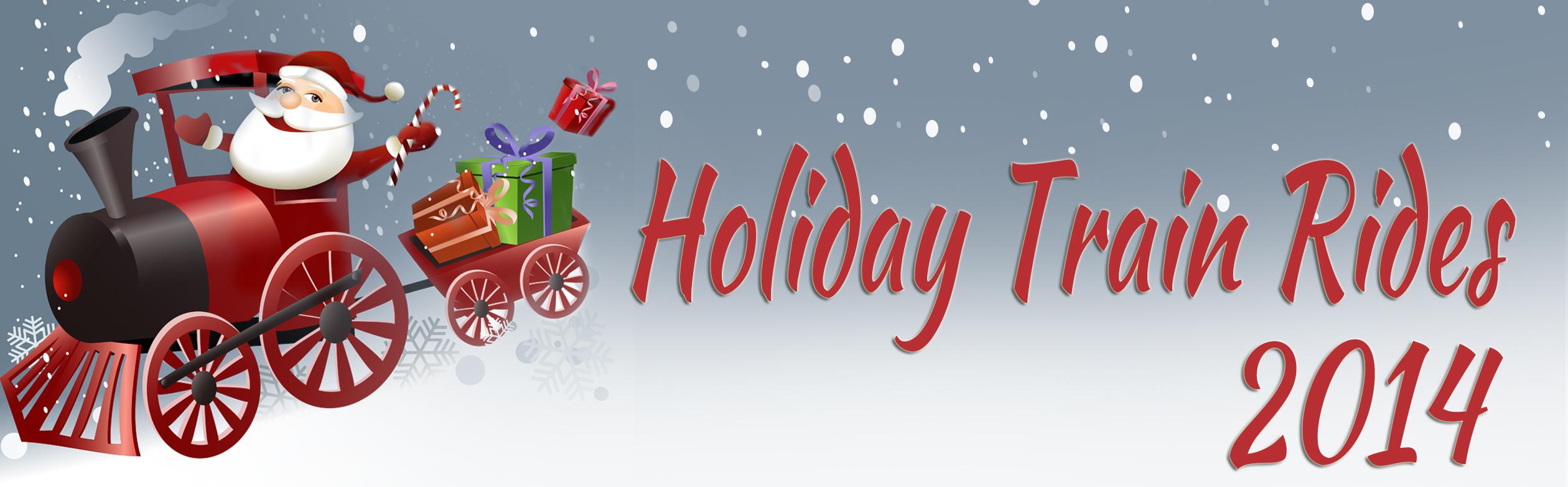 holiday-train-rides-banner.jpg