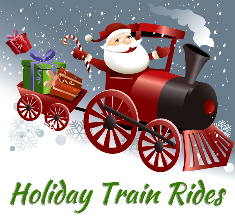 holiday-train-rides.jpg