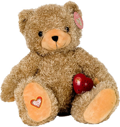 honey-bear-no-background.jpg