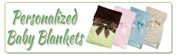 personalized-baby-blankets-v2.1.jpg
