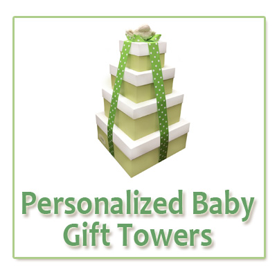 personalized-baby-gift-towers-c2.jpg