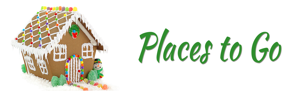places-to-go-banner.jpg