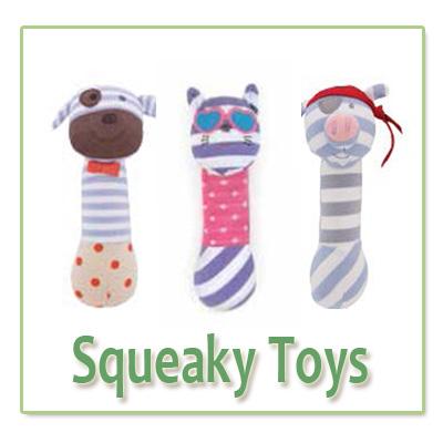 squeaky-toys.jpg