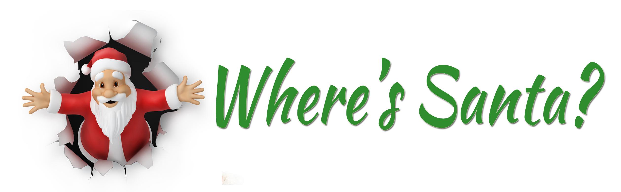 wheres-santa-banner.jpg