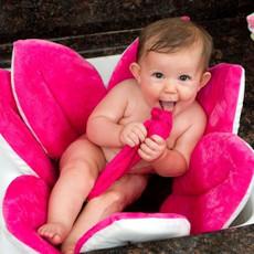 Blooming Bath Pink