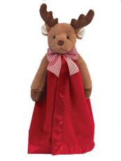Lil' Reindeer Snuggler