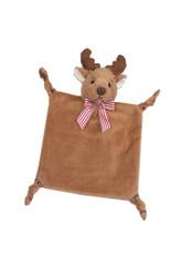Wee Lil' Reindeer