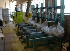 236-compwood-straightening-press.jpg