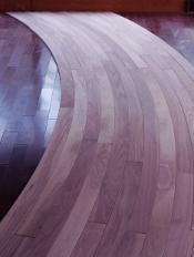 curved-walnut-1-web-175-wide.jpg