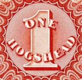 hogshead-badge-264.jpg