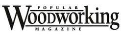 news-popular-woodworking-magazine.jpg
