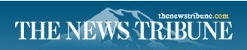 news-the-news-tribune.jpg
