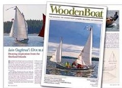 news-wood-boat-magazine-cover.jpg
