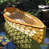 skin-boat-170.jpg
