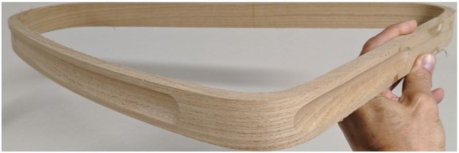 wood-ash-panel-2.jpg