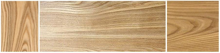 wood-ash-panel.jpg