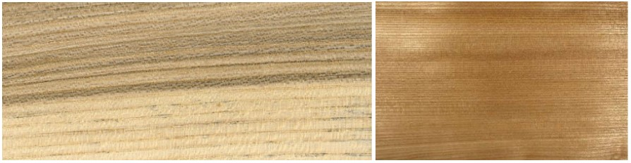 wood-quarter-sawn-elm-panel.jpg