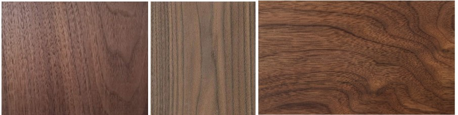 wood-walnut-panel.jpg