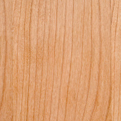 "Compressed Cherry Plank 96"" x 6"" x 1.125"""