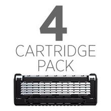 KOS-5 Cartridges 4 X Multi-Buy Pack