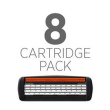 Retro 4  Cartridges 8 X Multi-buy pack