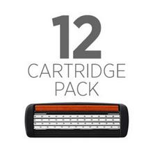 Retro-4 Cartridges 12 X Multi-buy Pack