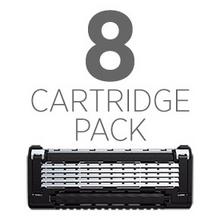 KOS-5 Cartridges 8 X Multi-buy pack