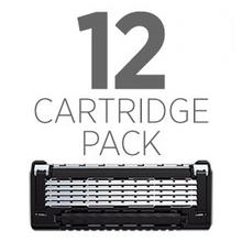 KOS-5 Cartridges 12 X Multi-buy Pack
