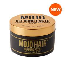 MOJO Defining Paste 62g