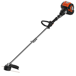 120v-grass-trimmer-bc-main.jpg