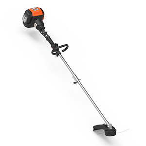 120v-grass-trimmer-big-commerce.jpg
