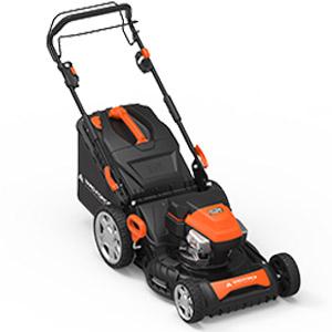 120v-lawn-mower-bc-main.jpg