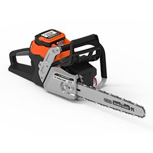 120vrx-chainsaw-1.jpg