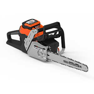 120vrx-chainsaw-big-commerce.jpg