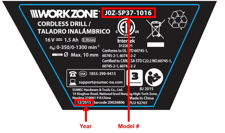 92707-drill-label.jpg