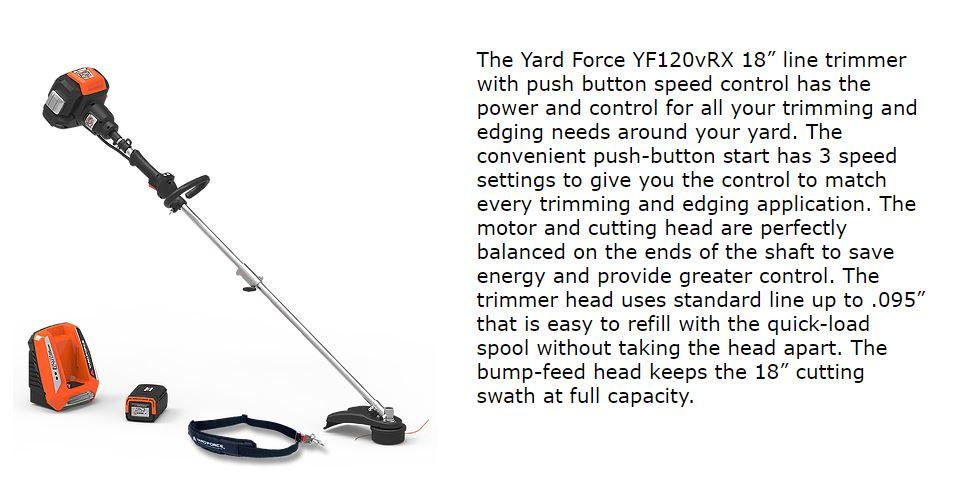 bc-120v-trimmer-image-2.jpg
