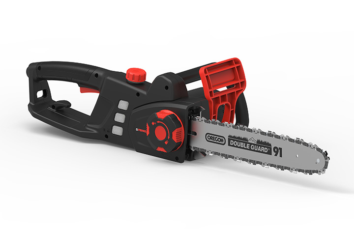 ferrex-3d-electric-chainsaw-big-commerce.jpg