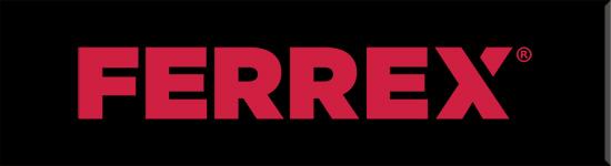 ferrex-big-commerce-cat-logo-1.jpg
