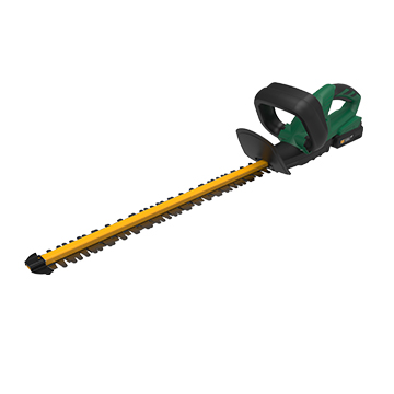 gl-20v-hedge-trimmer-main-product-cover-image.jpg