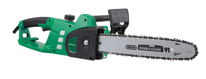 gl-electric-chainsaw-2017-42582.jpg