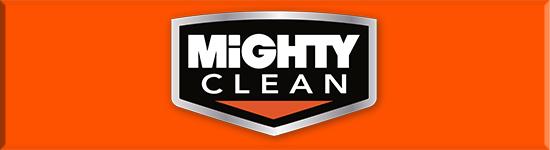 mc-big-commerce-cat-logo-1.jpg
