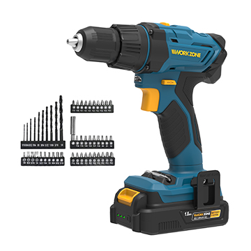 wz-20v-drill-driver-kit-main-product-cover-image.jpg